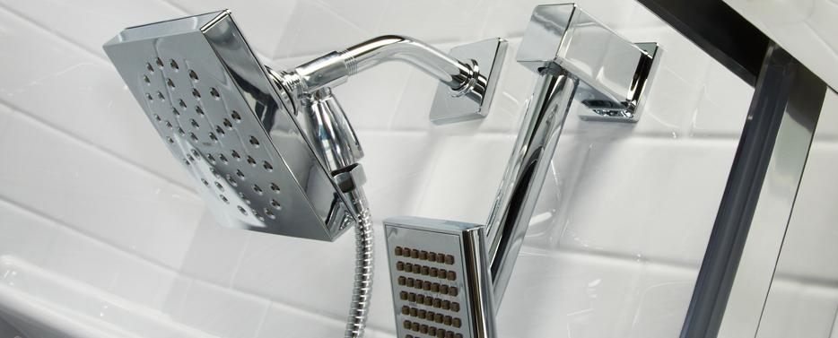 american standard dvx faucets