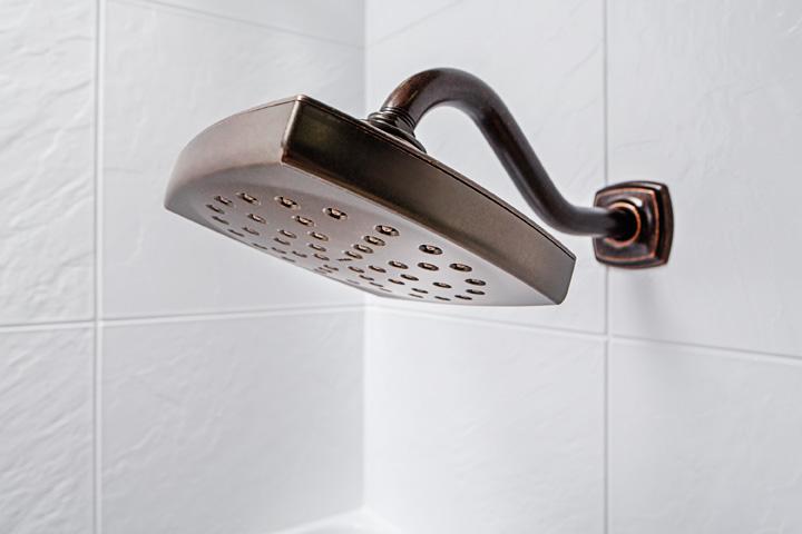 Bathroom Remodel Johnson City Tn shower remodelingbath fitter johnson city, tn